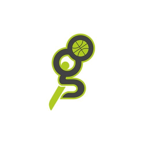 Logo for GO PRO