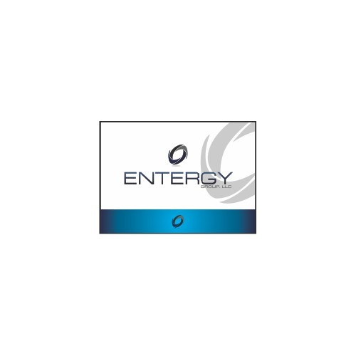 ENTERGY.LLC