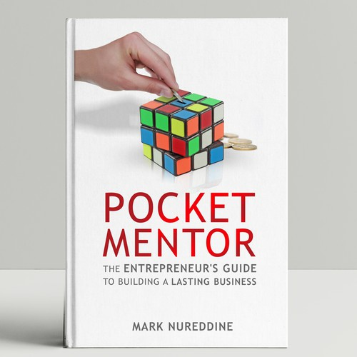 Pocket mentor