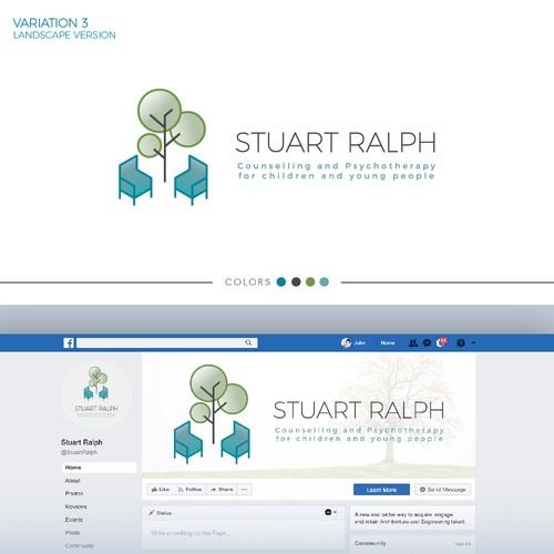Stuart Ralph