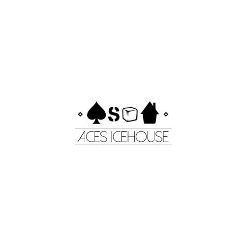 ACEsHOUSE