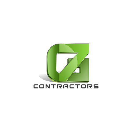 logo for G7 Contractors