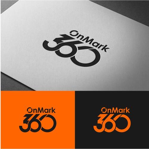 onmark360