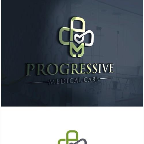 Progressive medical care