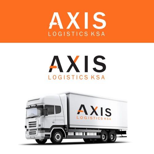 For KSA Logistic