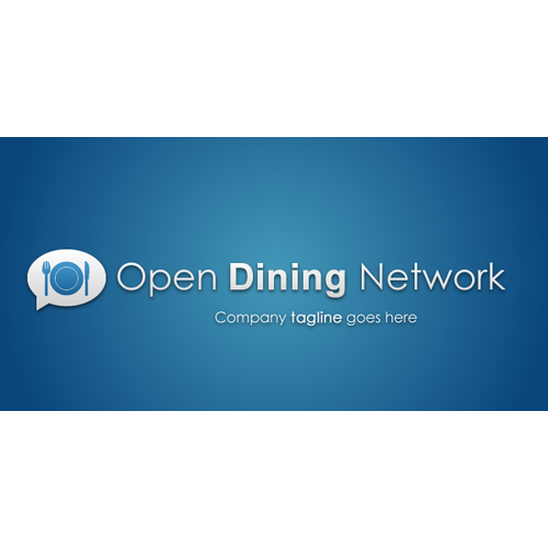 Concept for A Dining Network