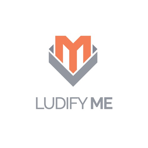 Ludify Me