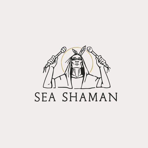 Sea SHAMAN
