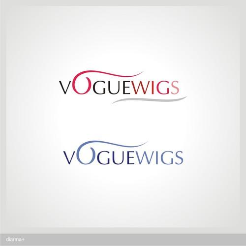 Voguevigs