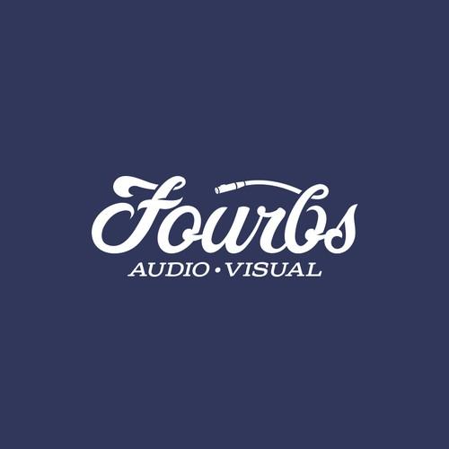 Fourbs