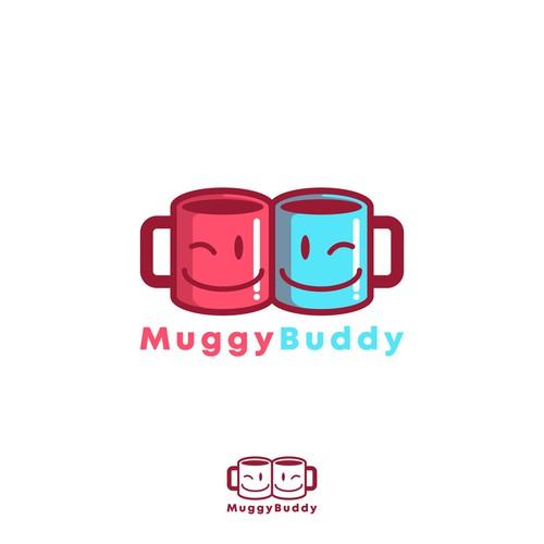 Muggybuddy