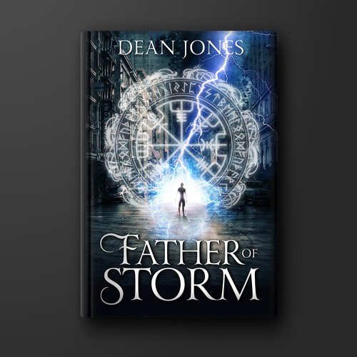 Father of Storm