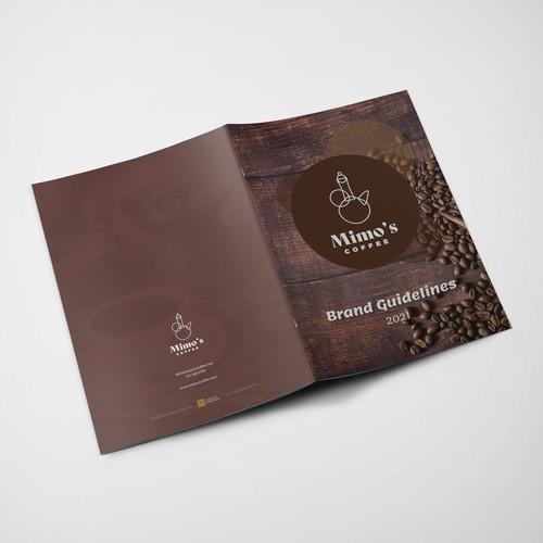方便快捷的咖啡店品牌指南