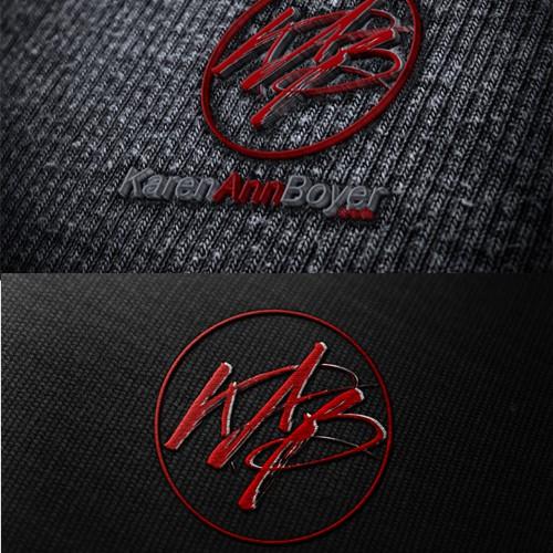 Create a simple logo for my website