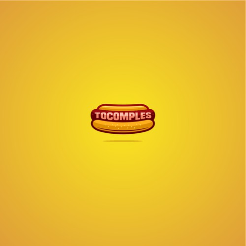 tocomples