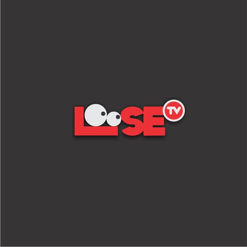 LooSE TV is a student-run television channel at the London School of Economics (LSE)