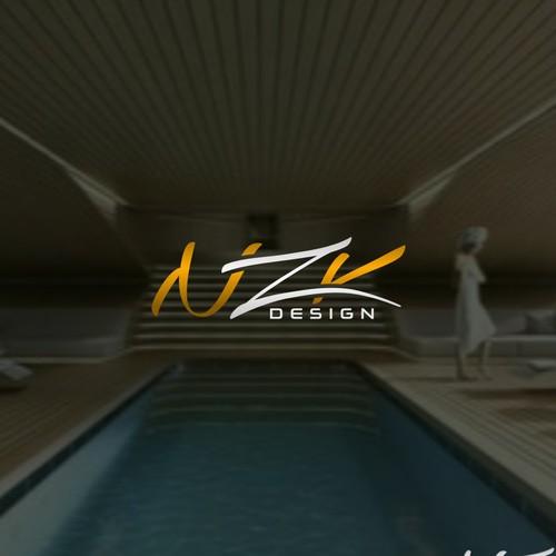 NZK Logo
