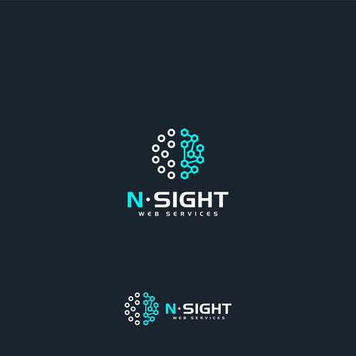 N-SIGHT WEB SERVICES