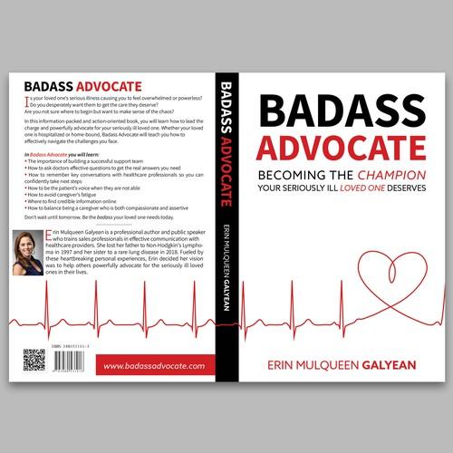 Badass Advocate