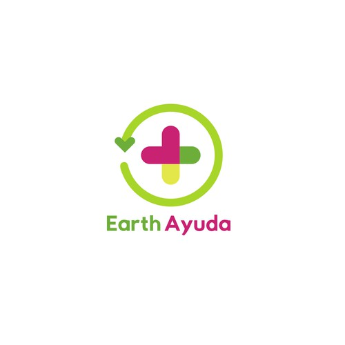 Earth Ayuda