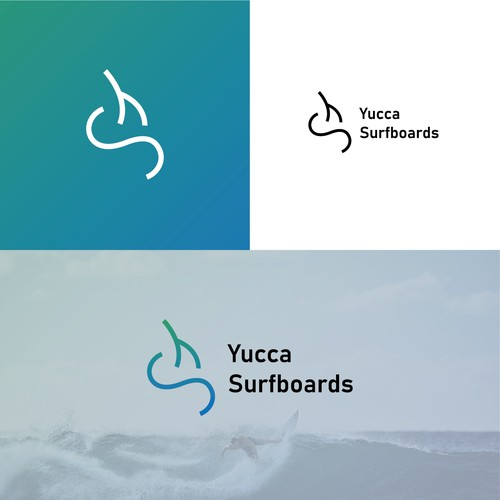 Yucca Surfboards
