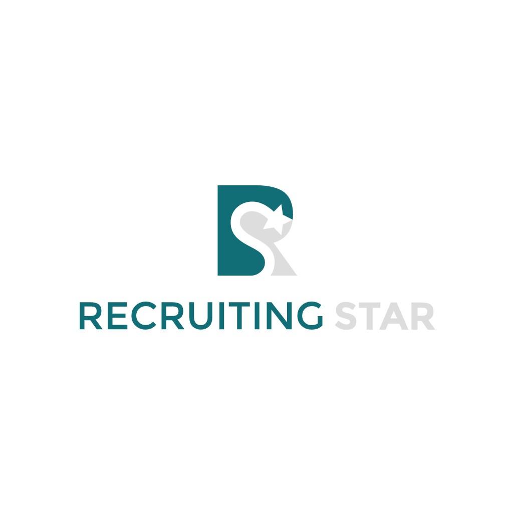 Recruiting Datenbanklogo
