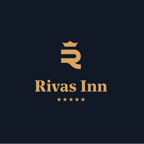 Rivas Inn