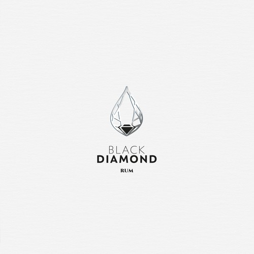 Drop+Diamond