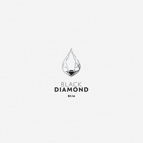 Drop+Diamond