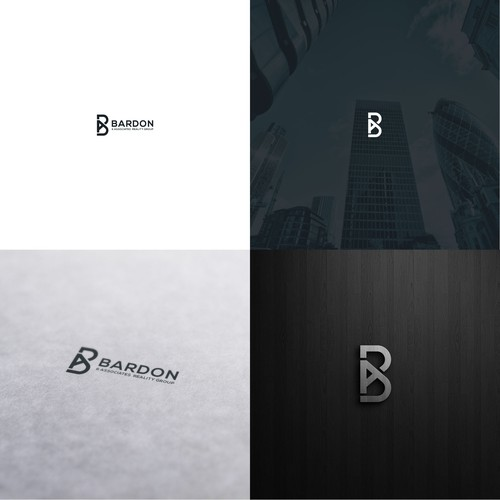 Creative BA Concept