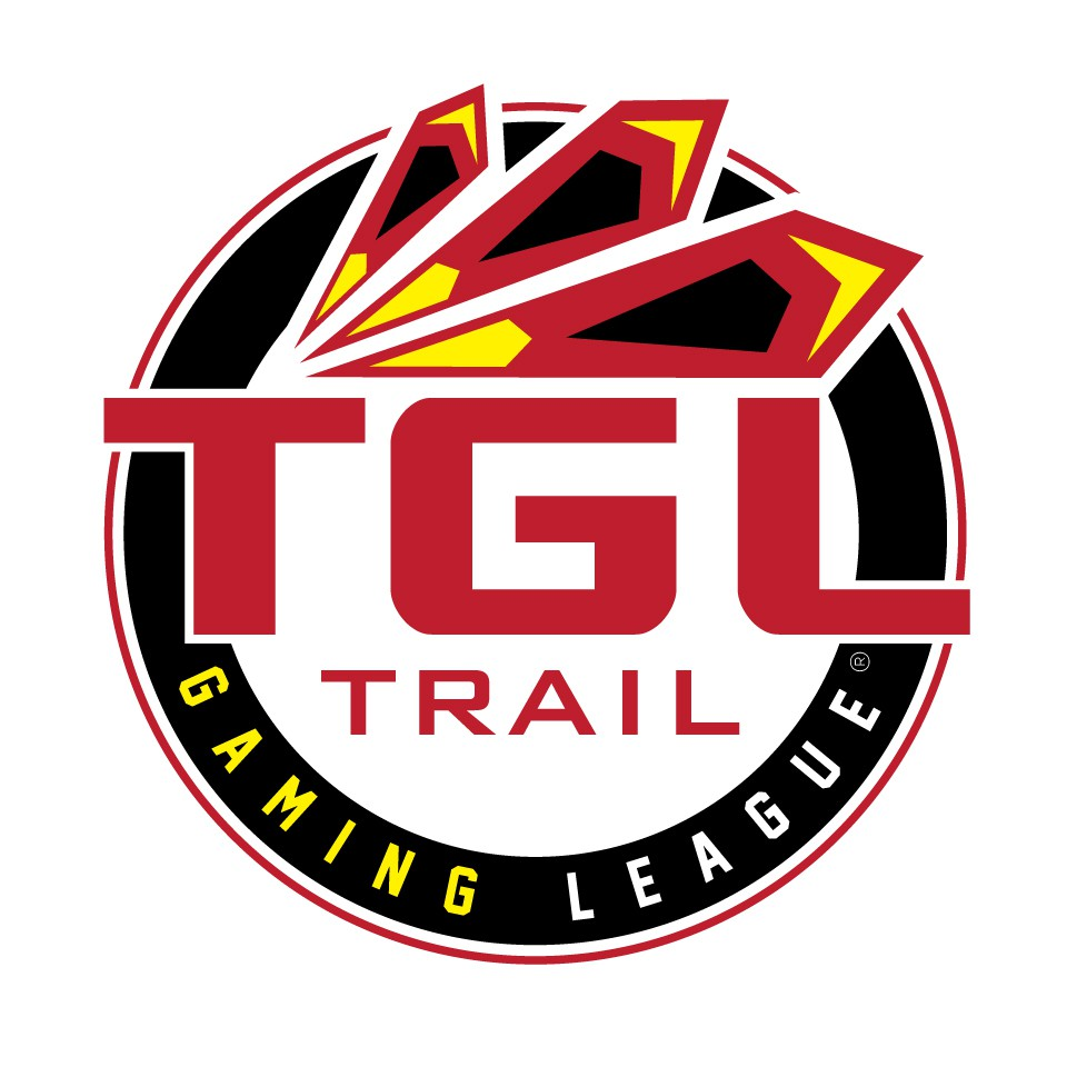 Need an eye catching, signature design for a professional video gaming team and their gaming events.