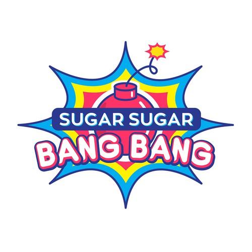 Sugar Sugar Bang Bang
