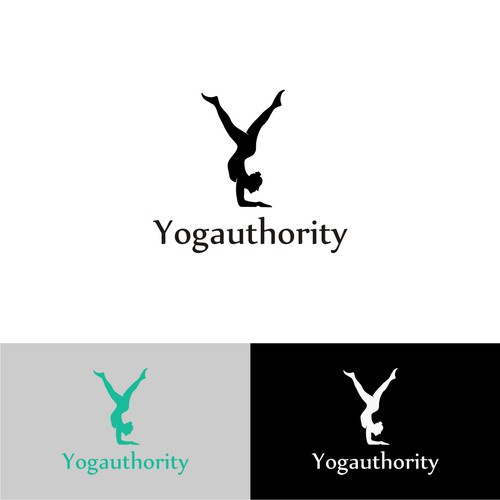 YOGAUTHORITY