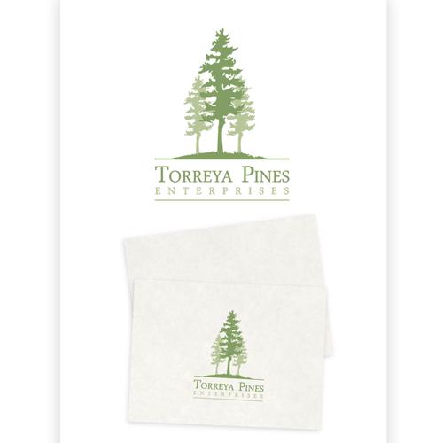 Torreya Pines
