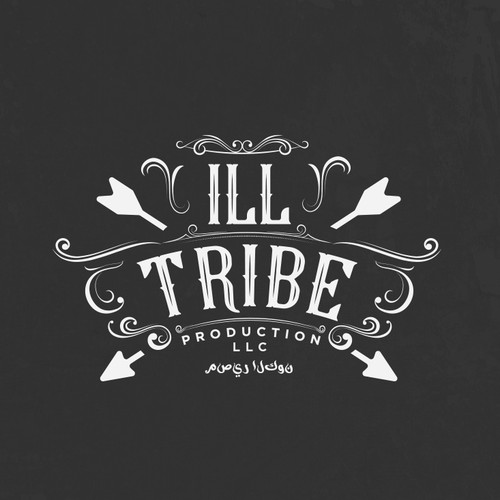 Ill Tribe Production LLC