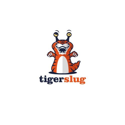 Tiger Slug