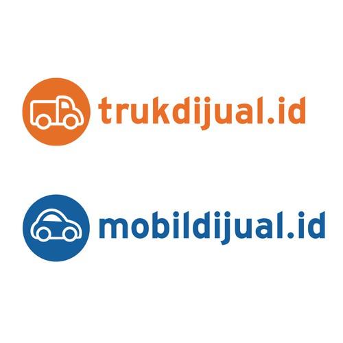 trukdijual.id logo