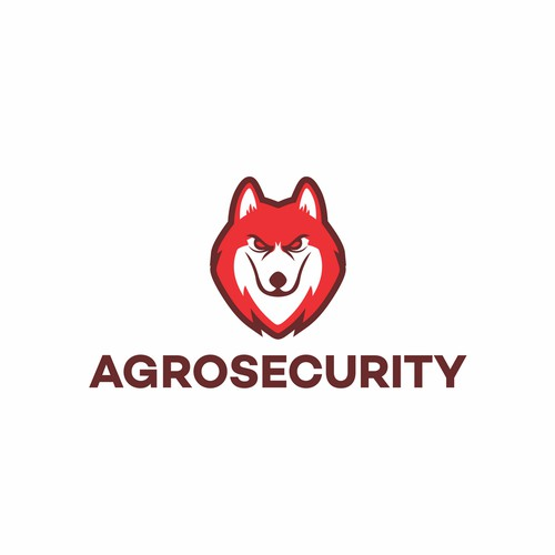 Logo for Agrosecurity