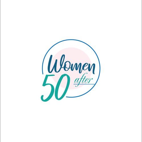 women club