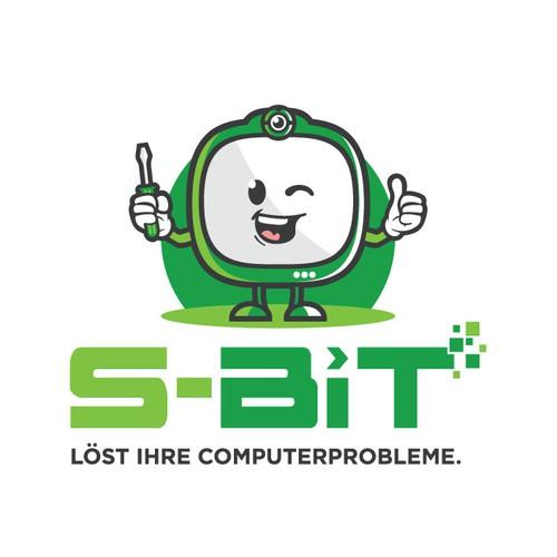 S-BIT