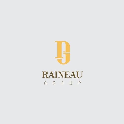 Raineau Group