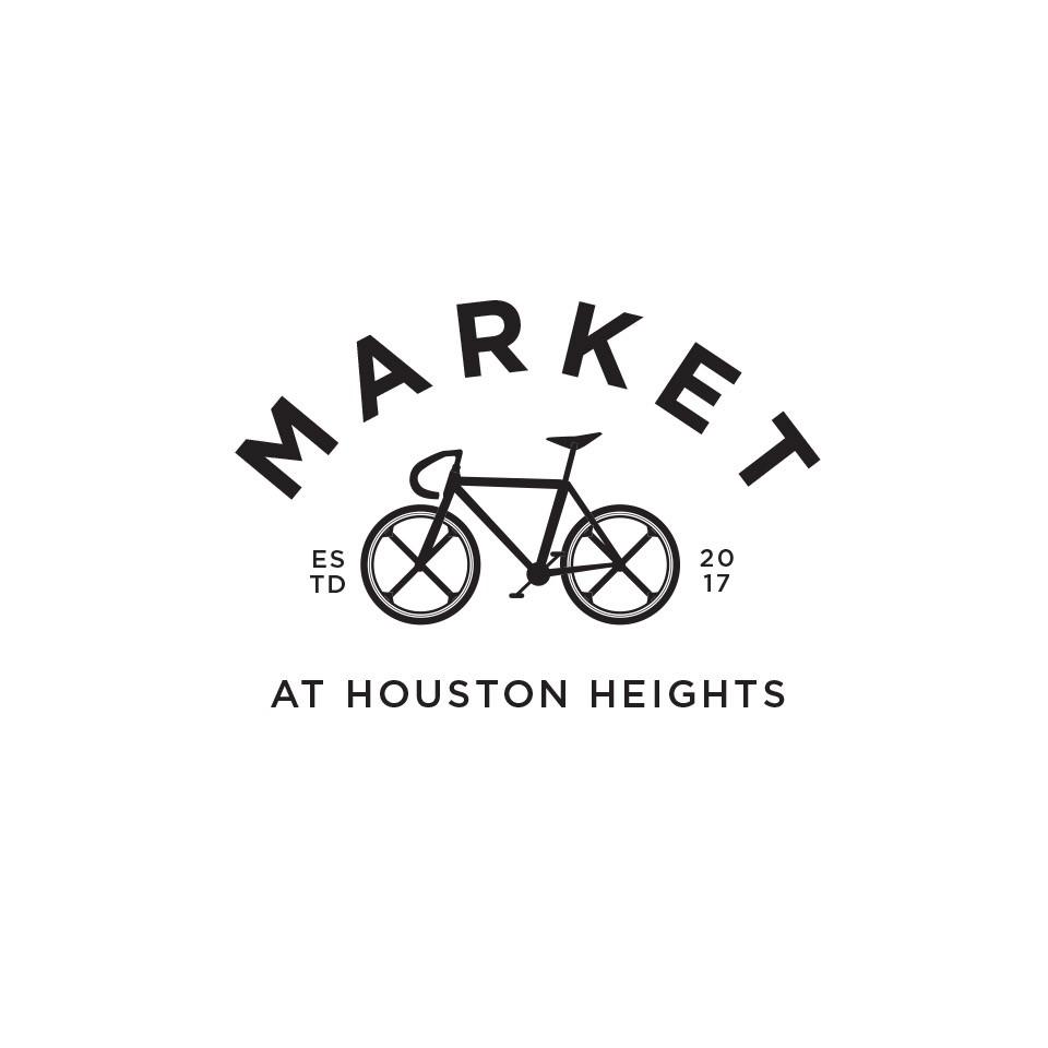 Market at Houston Heights