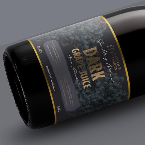 Wine alternate for more grape lovers
