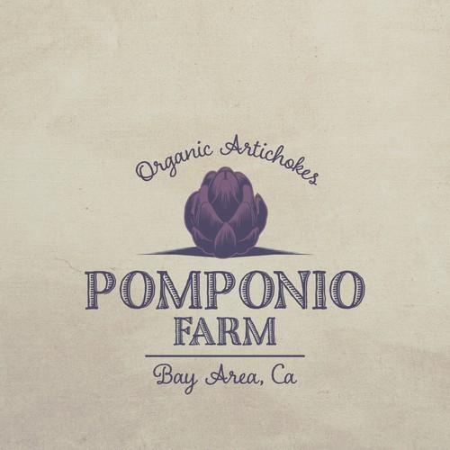 Pomponio Farm
