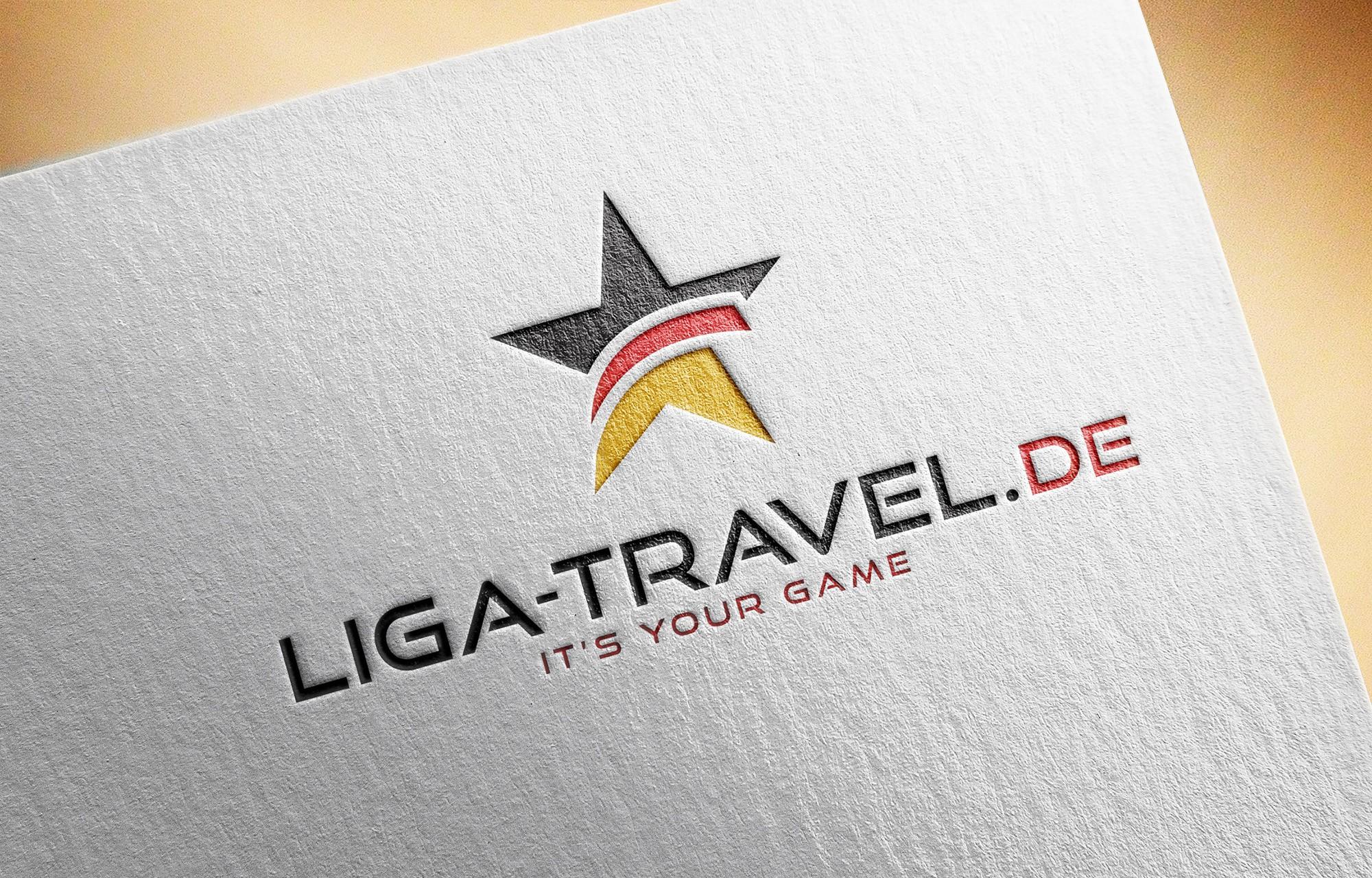 Erstellt ein fesselndes Logo für Spezialreiseveranstalter!