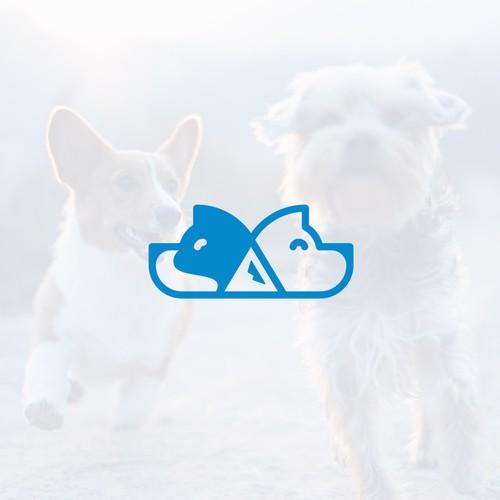 Modern Logo Design for Breck&Bailey