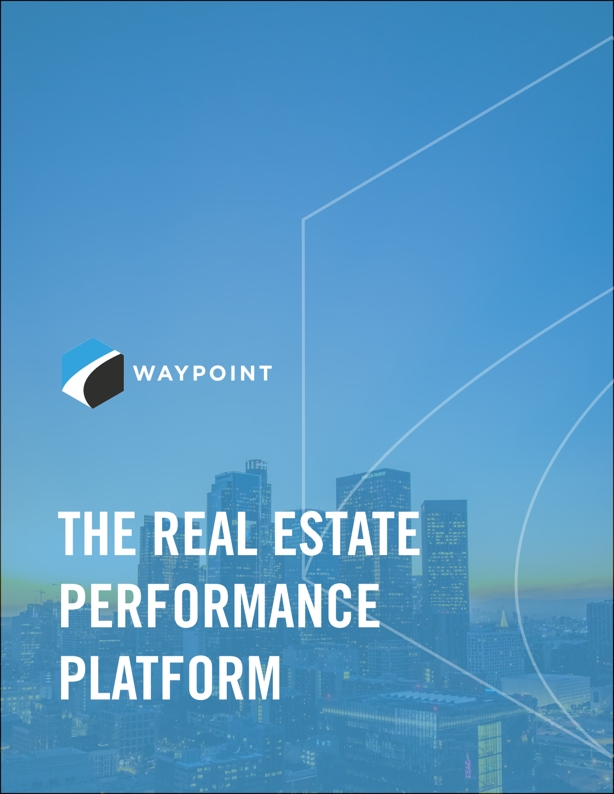 Waypoint Sales Tell-Me-More Brochure