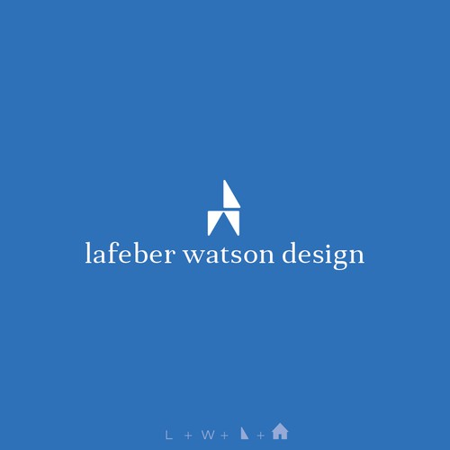 Lafeber Watson Design
