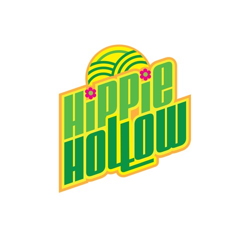 Hippie Hollow