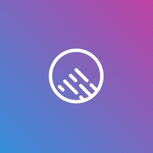 Dumont Digital Logo